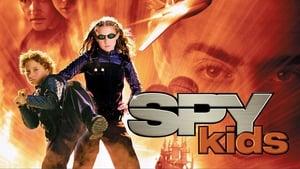 Spy image 4