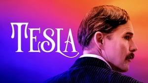 Tesla images