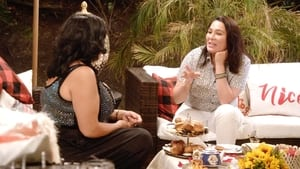 Shahs of Sunset, Season 9 - A Friend In Need Is a Friend Indeed image