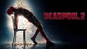 Deadpool 2 image 7