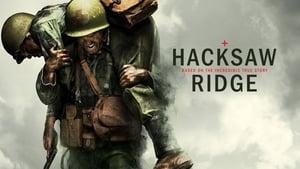 Hacksaw Ridge movie images