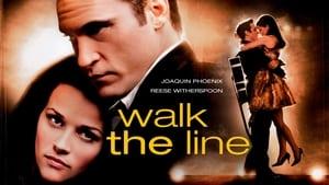 Walk the Line image 7