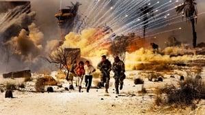 Transformers: Revenge of the Fallen image 2