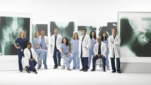 Grey's Anatomy, Season 11 image 0