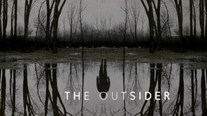 The Outsider, Season 1 images