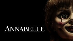 Annabelle image 3