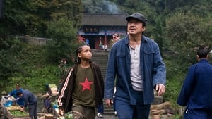 The Karate Kid image 7