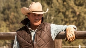 Yellowstone, Season 3 image 2
