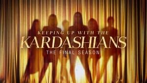 Keeping Up With the Kardashians, Season 11 image 3