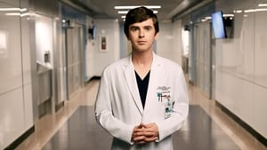 The Good Doctor, Season 5 image 1