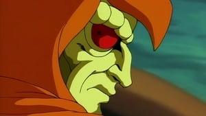 Spider-Man (The New Animated Series), Season 1 - The Hobgoblin (2) image