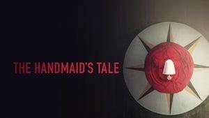 The Handmaid's Tale, Season 1 image 2
