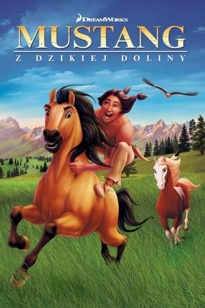 Spirit: Stallion of the Cimarron movie posters