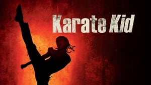 The Karate Kid image 8