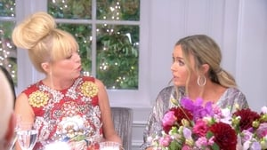 The Real Housewives of Beverly Hills, Season 10 - First Impressions, True Confessions image
