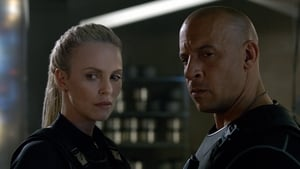 The Fate of the Furious image 7