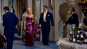 How To Marry A Millionaire images