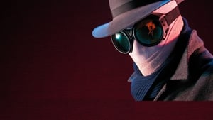 The Invisible Man (2020) images