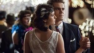 The Vampire Diaries, Season 3 - Do Not Go Gentle image
