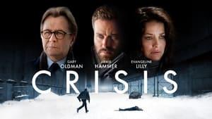Crisis image 2