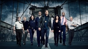 Brooklyn Nine-Nine, Season 7 images