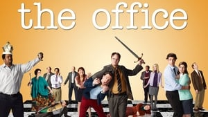 The Office, Season 6 image 2