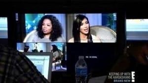 Kardashian Therapy, Pt. 1 image 0