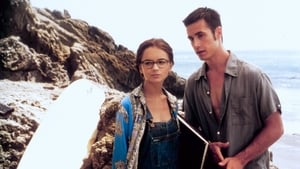 She's All That image 5