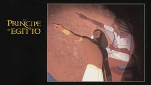 The Prince of Egypt image 2