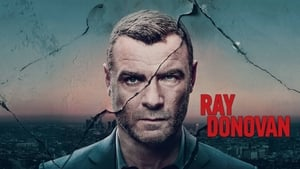 Ray Donovan, Season 7 images