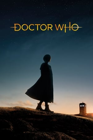Doctor Who, Christmas Special: The Doctor, the Widow and the Wardrobe (2011) posters