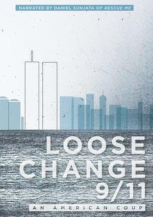 Loose Change 9/11 poster 2
