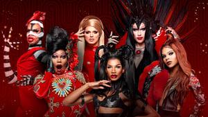 RuPaul's Drag Race: Vegas Revue images