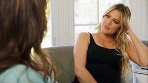 Keeping Up With the Kardashians, Season 10 - The Last Straw image