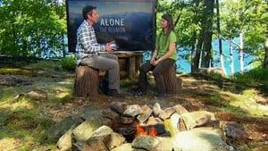 Alone, Season 5 - Season 5 Reunion Special image