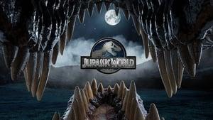 Jurassic World image 5