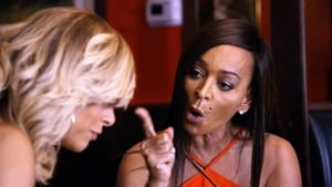 The Real Housewives of Potomac, Season 3 - You Gotta Make Millions to Owe Millions image