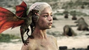 Game of Thrones, Season 1 - Fire and Blood image