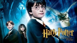Harry Potter and the Sorcerer's Stone movie images