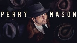 Perry Mason, Season 1 images