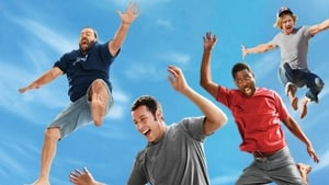 Grown Ups (2010) images