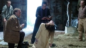 The Exorcism of Emily Rose images
