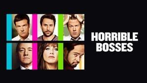 Horrible Bosses image 2