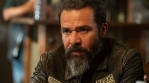 Mayans M.C., Season 3 - Overreaching Don't Pay image
