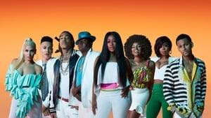 Love & Hip Hop: Miami, Season 4 image 0