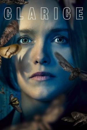 Clarice, Season 1 posters