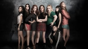 Pitch Perfect 2 image 3
