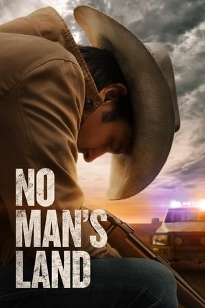 No Man's Land movie posters