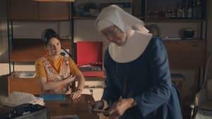 Call the Midwife, Season 10 - Episode 5 image