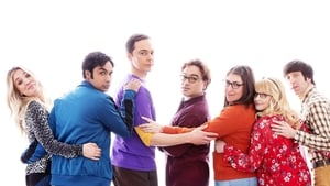 The Big Bang Theory, Season 12 images